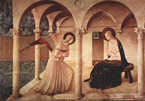 20150214073651!Fra_Angelico_043